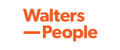 Jobs from Walters People