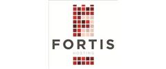 Jobs from Fortis Hosting Ltd