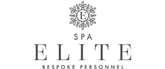 Jobs from Spa Elite