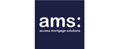 Jobs from Access Mortgage Solutions