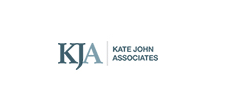 Jobs from Kate John Associates Limited