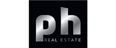 Jobs from PH Real Estate