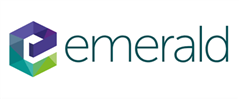 Jobs from Emerald Group