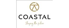 Jobs from Coastal