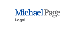 Jobs from Michael Page International Recruitment
