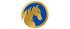 Jobs from Cavalry Healthcare Ltd