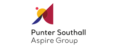 Jobs from Punter Southall Aspire