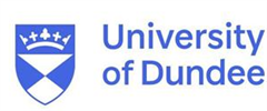 Jobs from University of Dundee