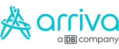 Jobs from Arriva