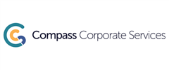 Jobs from Compass Corporate Services