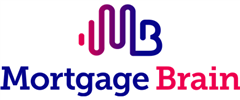 Jobs from Mortgage Brain