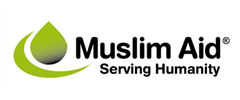 Jobs from Muslim AId