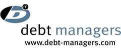 Jobs from Debt Managers