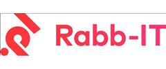 Jobs from Rabb-IT
