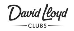 Jobs from David Lloyd Clubs