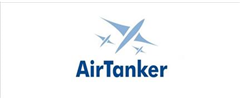 Jobs from AirTanker