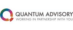 Jobs from Quantum Advisory