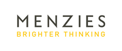 Jobs from Menzies LLP