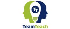 Jobs from Team Teach