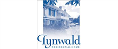 Jobs from Tynwald Residential Home