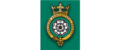 Jobs from Yorkshire Agricultural Society