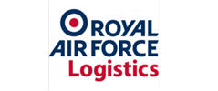 Jobs from Royal Air Force