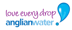 Jobs from Anglian Water
