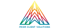 Jobs from Prism Client Solutions