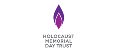 Jobs from Holocaust Memorial Day