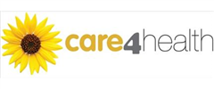 Jobs from Care4Health Ltd