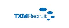 Jobs from  TXM Recruit