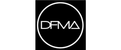 Jobs from DFMA MAKE UP ACADEMY