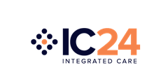 Jobs from Integrated Care 24