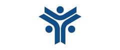 Jobs from Vertech Group (UK) Ltd