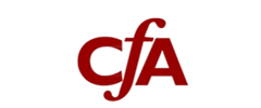 Jobs from CF Appointments