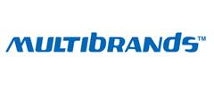 Jobs from Multibrands