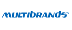 Jobs from Multibrands International Limited