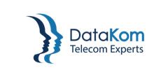 Jobs from DataKom
