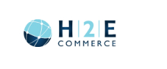 Jobs from H2eCommerce