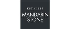 Jobs from Mandarin Stone