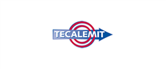 Jobs from Tecalemit