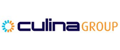 Jobs from Culina Logistics