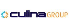 Jobs from Culina Logistics