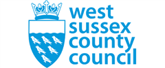 Jobs from West Sussex County Council