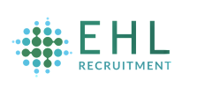Jobs from EHL Recruitment