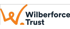Jobs from The Wilberforce Trust