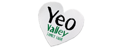 Jobs from Yeo Valley