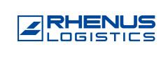 Jobs from Core Management Logistics (CML)