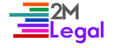 Jobs from  2M Legal