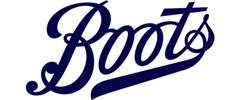 Jobs from Boots